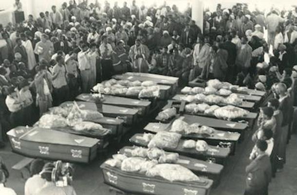 Mass-funeral_1.jpg